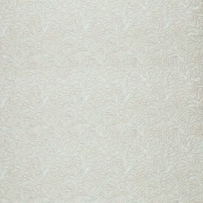 Ткань Morris PURE WILLOW BOUGH EMBROIDERY 236067