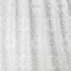 Ткань Morris PURE CEILING EMBROIDERY 236070