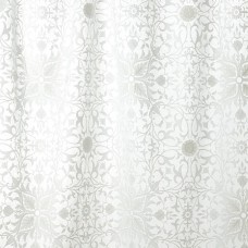 Ткань Morris PURE NET CEILING APPLIQUE 236075