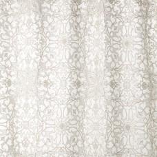 Ткань Morris PURE NET CEILING EMBROIDERY 236077