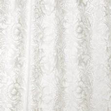 Ткань Morris PURE POPPY EMBROIDERY 236080