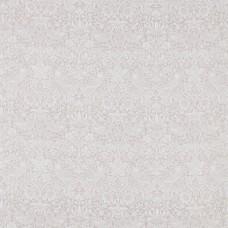 Ткань Morris PURE STRAWBERRY THIEF 226060
