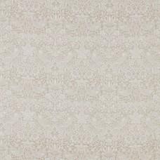 Ткань Morris PURE STRAWBERRY THIEF 226061