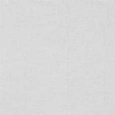 Ткань Morris BERWICK WEAVE 236592