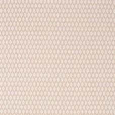 Ткань Morris PURE HAWKDALE WEAVE 236596