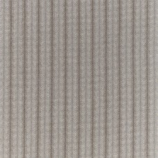 Ткань Morris PURE HEKLA WOOL 236606
