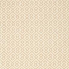 Ткань Morris PURE ORKNEY WEAVE 236598