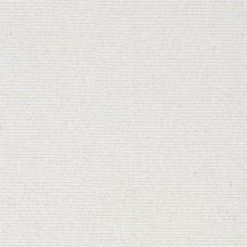 Ткань Morris PURE TORSHAVN WEAVE 236644