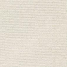 Ткань Morris PURE TORSHAVN WEAVE 236645