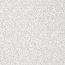 Ткань Morris PURE WILLOW BOUGHS WEAVE 236641