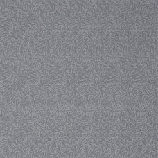 Ткань Morris PURE WILLOW BOUGHS WEAVE 236643