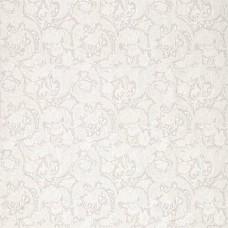 Ткань Morris PURE BACHELORS BUTTON EMBROIDERY 236616