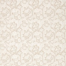 Ткань Morris PURE BACHELORS BUTTON EMBROIDERY 236617
