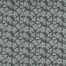 Ткань Morris PURE BRAMBLE EMBROIDERY 236621