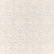 Ткань Morris PURE BRER RABBIT PRINT 226478