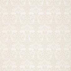 Ткань Morris PURE BRER RABBIT WEAVE 236627