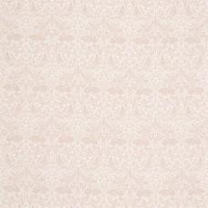 Ткань Morris PURE BRER RABBIT WEAVE 236628