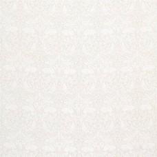 Ткань Morris PURE BRER RABBIT WEAVE 236629