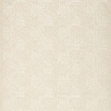 Ткань Morris PURE MARIGOLD PRINT 226487