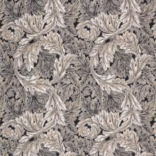 Ткань Morris PURE ACANTHUS WEAVE 236625