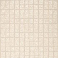 Ткань Morris PURE SCROLL EMBROIDERY 236613