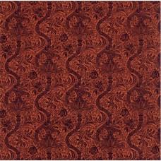 Ткань Morris INDIAN FLOCK VELVET 236943