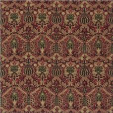 Ткань Morris GRANADA DMCOGR203, 220617