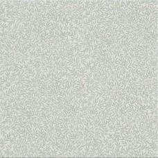 Ткань Morris LILY LEAF DMCOLI206