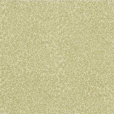 Ткань Morris LILY LEAF DMCOLI210, 220622