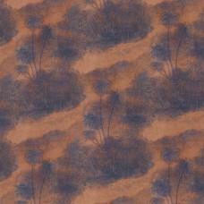 Ткань MATTHEW WILLIAMSON F6636-02
