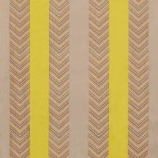 Ткань MATTHEW WILLIAMSON F6634-02