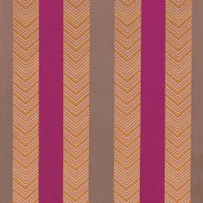 Ткань MATTHEW WILLIAMSON F6634-04