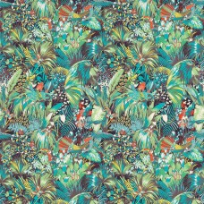 Ткань MATTHEW WILLIAMSON F6635-01
