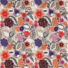 Ткань MATTHEW WILLIAMSON F6633-03
