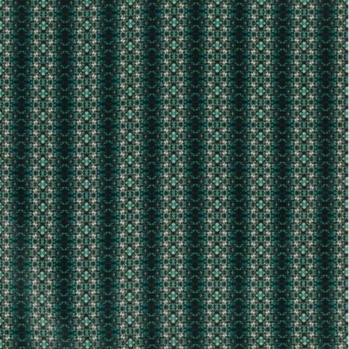 Ткань MATTHEW WILLIAMSON F6637-01
