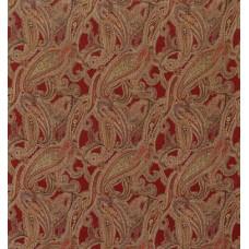 Ткань Nina Campbell BRAEMAR NCF4110-06