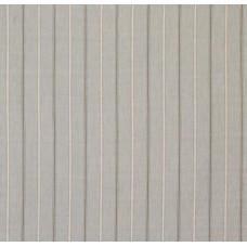 Ткань Nina Campbell STROME NCF4111-01