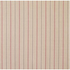 Ткань Nina Campbell STROME NCF4111-03