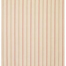 Ткань Nina Campbell STROME NCF4111-05