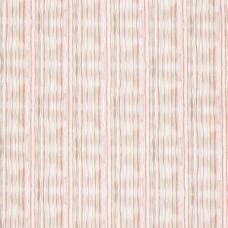 Ткань Nina Campbell JINSHA NCF4173-03