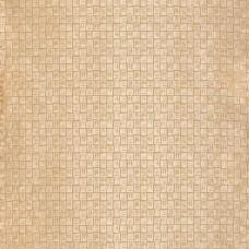 Ткань MAHAYANA NCF4175-02