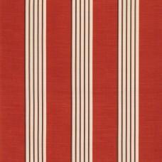 Ткань Nina Campbell BICTON NCF4051-06