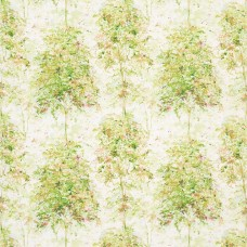 Ткань Nina Campbell LOCHWOOD NCF4133-01