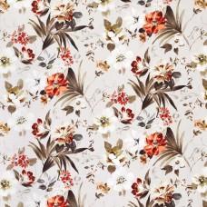 Ткань Nina Campbell ROSSLYN NCF4130-02