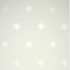Обои O&L CORONATA STAR W5733-03