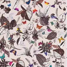 Обои O&L BIRD SONG W6596-01