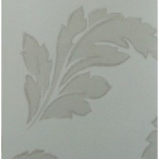 Обои O&L MARIVAULT арт. W6015-03