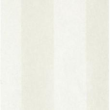 Обои O&L QUARTZ STRIPE арт. CW6004-06