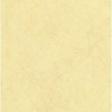 Обои QUARTZ  арт. CW5410-31