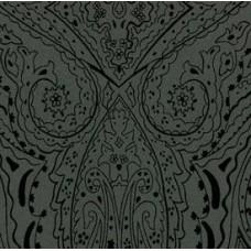 Обои O&L VAUJOURS арт. W6014-02
